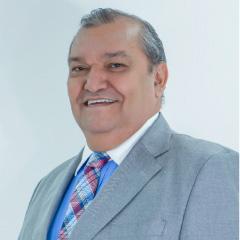 GABRIEL GAITÁN BLANCO